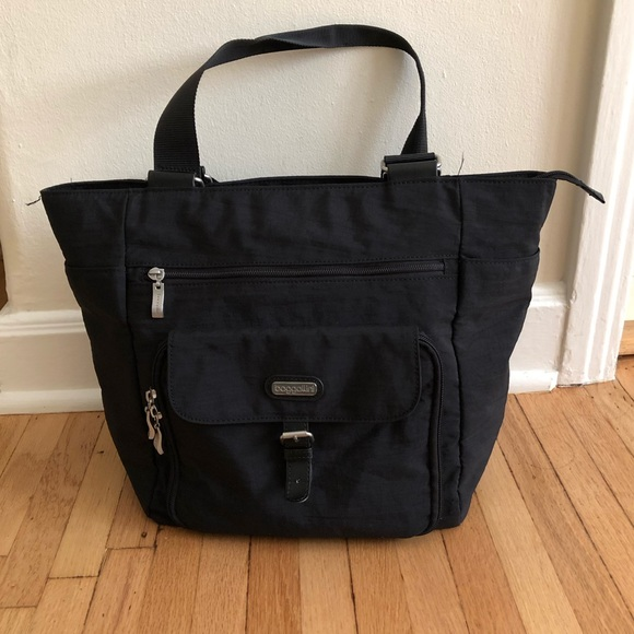 Baggallini Handbags - SOLD Baggallini Tote
